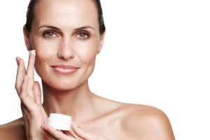 Pay Much Attention to Skin Care Products Ingredients